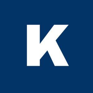 ktc GmbH Logo