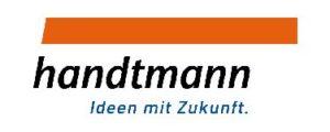 Logo Handtmann