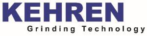 Logo Kehren Grinding Technologie