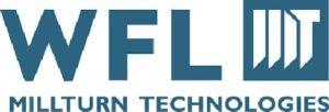Logo WFL Millturn Technologies