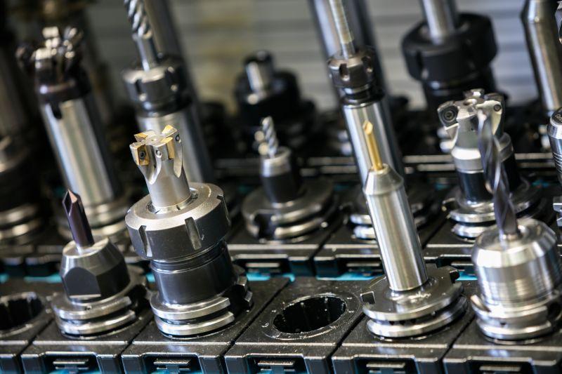 Werkzeuge ktc GmbH