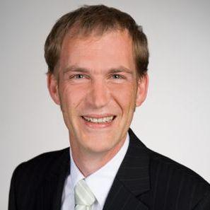 Tobias Schöller