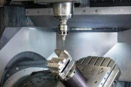 Contract Manufacturing_Service