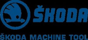 logo-smt-a4
