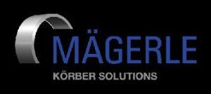 logo_magerle_rgb
