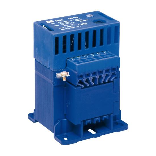Einphasen-Netztteil Einphasennetzteil FGSE blau zu kaufen