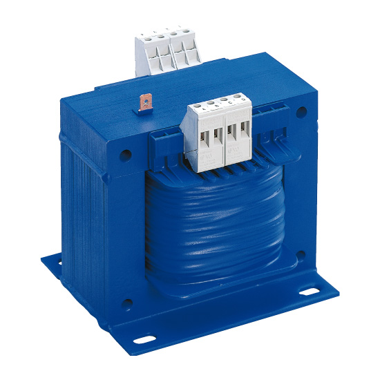 Einphasen-Transformator mit UL Zulassung