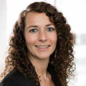 Susanne Hrdoman