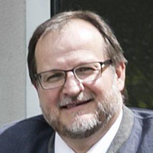 Werner Berger