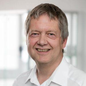 Rainer Knoch