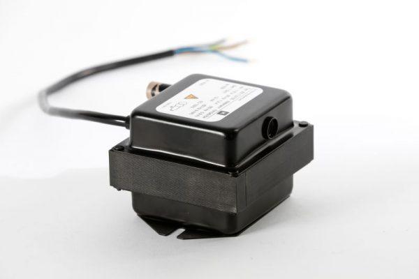 Ignition transformer BG41